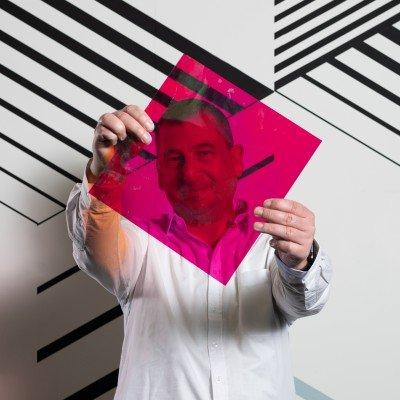 Sander Kiès