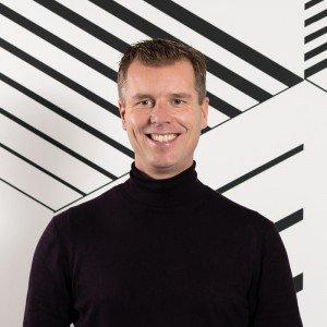 Gert Beitler - directeur / projectmanager